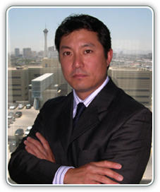 Garrett T. Ogata (Attorney at Law)