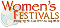 Women's Festivals Empowering Women On March 7th, 8th