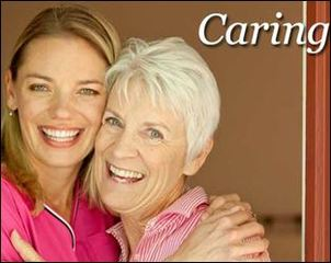 Always Best Care® Expands with 4th Senior Care Franchise in Michigan