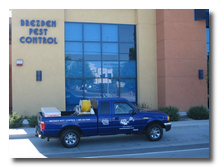 Brezden Pest Control Offers Free Inspections for Escrows or Pre-Escrows