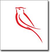 Cardinal To Fly To Santa Ana