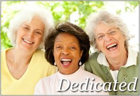 Always Best Care® Expands with 2nd Senior Care Franchise in Indiana