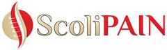 ScoliPAIN program exclusive to ScoliSMART Clinics