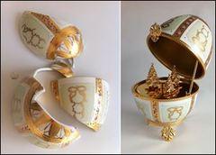 Porcelain Repair