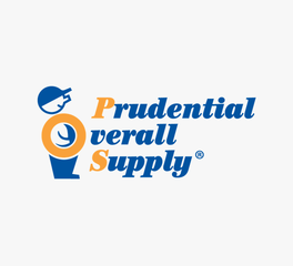 Prudential Overall Supply Clean Green Certified Laundry Process