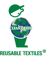 Prudential Overall Supply's Reusable Clean Room Products Help Save Money and the Environment