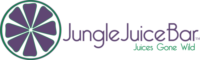 Jungle Juice Bar (JJB)