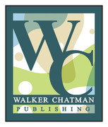 Walker Chatman Publishing