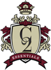 C2 Essentials, Inc. President & CEO Jackie Asencio