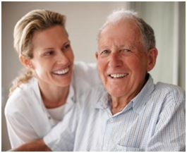 Always Best Care® Helps Seniors Find Assisted Living Communities – Free