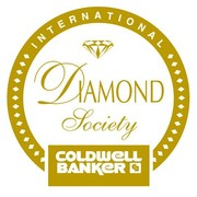 Coldwell Banker Named Barbara Reaume of Santa Barbara, CA as Recipient of the 2014 International Diamond Society Award