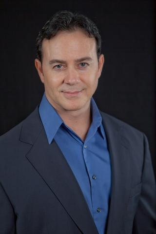 Dr. Matt Mannino, Personal Development Coach