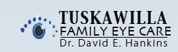 Tuskawilla Family Eye Care Offers A 30% Discount On Eye Exams, Frames And Lenses For All New Patients Who La…