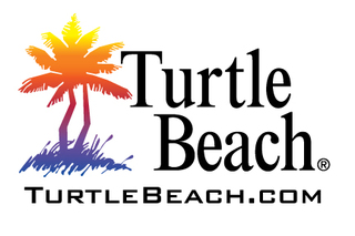 Turtle Beach® Joins Forces with EA Games, Uber Entertainment and Others at PAX East 2010
