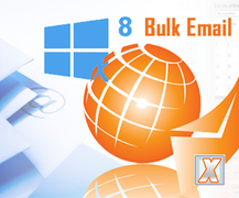 Bulk Email for moving leads