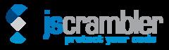 JScrambler logo