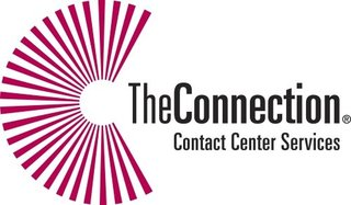 The Connection: A New National Sales Executive Has Come Onboard
