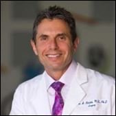 Anton Bilchik, MD Works to Raise $1.5 Million for California Oncology Research Institute