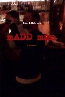 mADD man