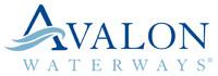 Avalon Waterways® River Cruises