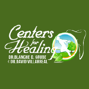 Centers for Healing Presents a Holistic Dental Alternative to Mainstream Options