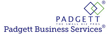 Padgett Business Services of Orlando is proud to add PAYO® payroll services to its stable of business products.