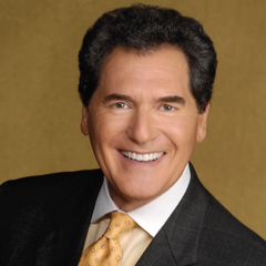 Ernie Anastos TV Program Receives Emmy Nomination