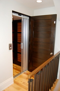 AIP - CRD Design Build Home Elevators