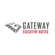 Gateway Executive Suites - Dana Brown