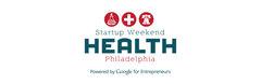 Startup Weekend Health Philadelphia 2014