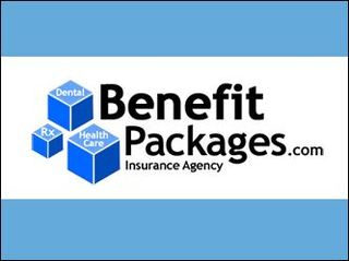 Benefit Packages Experiences Surge of Calls for Covered California Enrollment