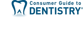Consumer Guide to Dentistry Partners with Discus Dental and 3M ESPE to Educate Dental Consumers