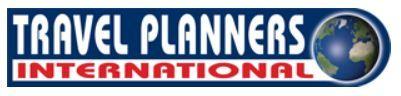 Travel Planners International