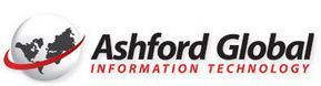 Ashford Global IT Training Discount