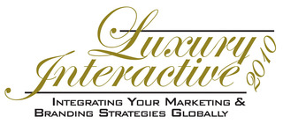 FABERGÉ CMO Joins the Speaker Faculty at the 2010 Luxury Interactive Conference in London