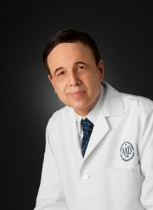 Dr Zizmor Raises Awareness About Skin Cancer for Patients with Darker Skin