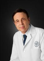Dr. Zizmor
