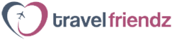 Travel Friendz social network