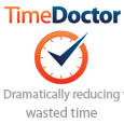 """Time doctor is proud to announce the release of a new feature, """"Basecamp Integration"""", that will make project management a breeze."""