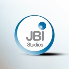 JBI Studios Announces Extensive Website Redesign