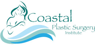 Coastal Plastic Surgery Institute Launches New Website for Panama City Beach Plastic Surgery Patients