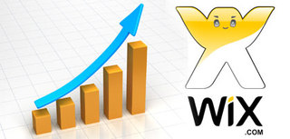 Website Builder Wix Provides Free Setup Service to Premium Users for Google AdWords