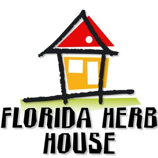 Florida Herb House Announces New Line Of All Natural And Organic Sea Salts