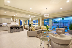 Signature Series is the new address for luxury living in Palm Desert