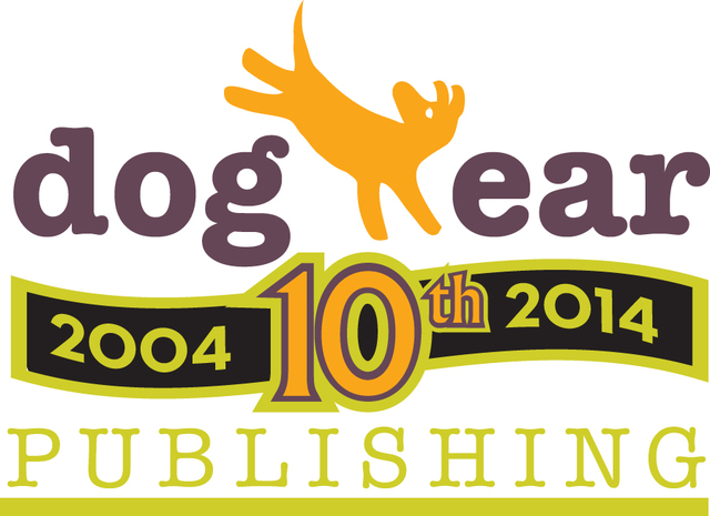 Dog Ear Publishing celebrates its 10 Year Anniversary.