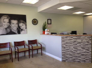 Hawthorne Dental Practice - Reddy Dental