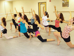 The Institute of Dance Artistry announces 2014 Summer Session Classes for both our Fort Washington and Plymouth Meeting, PA studios.