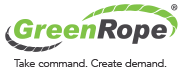 GreenRope's Complete CRM Offers Users QuickBooks Online Integration
