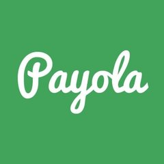 New Crowdfunding Platform Payola.fm, Helps Musicians Fund Music