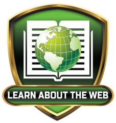 Introducing Learn About The Web™